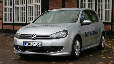 VW-Golf-BM-frontside-02 (Foto: Fred Magne Skillebæk)