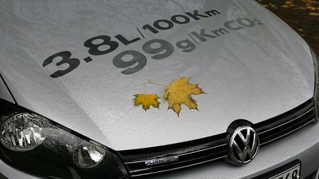 VW-Golf-BM-logo-01 (Foto: Fred Magne Skillebæk)