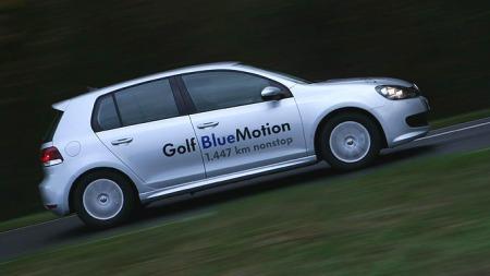 VW-Golf-BM-speed-02 (Foto: Fred Magne Skillebæk)