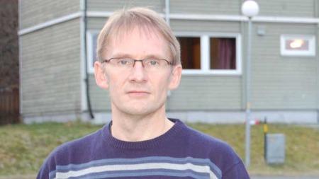 narvik_fyr (Foto: Jørn Indresand/Fritt for mat)