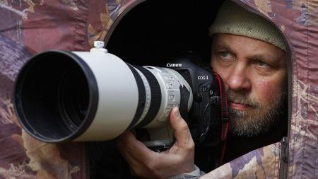 tom schandy (Foto: Tommy Solberg)