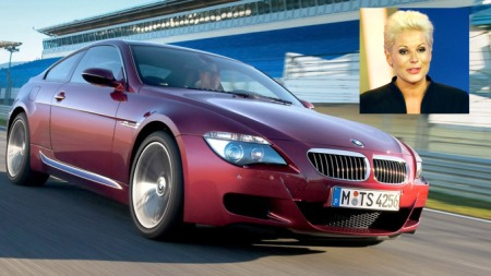 BMW-M6 Anne Kat_edited-1