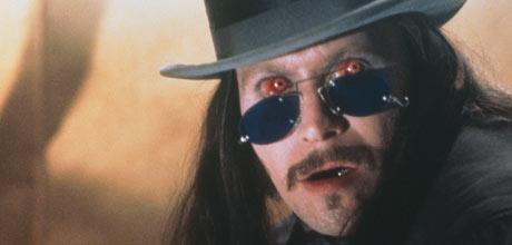 Dracula_