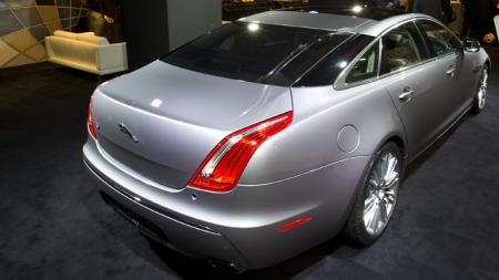 PS-jaguar-2