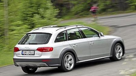 Audi_A4_Allroad_003_319018d