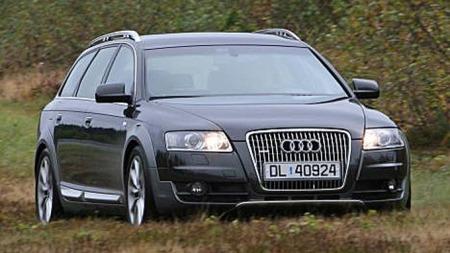 Audi_Allroad_14_205671d