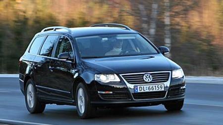 VW_passat_eks_1_206057d