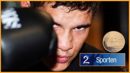 boksing222