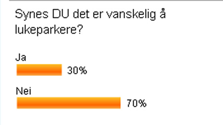 siste-tabell-avstemn