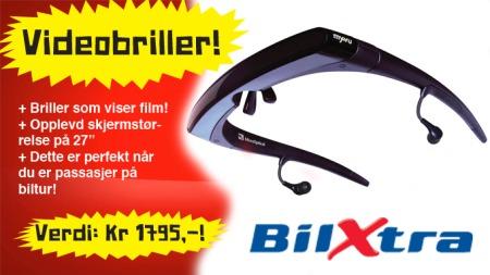 06 Videobriller