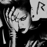 VINN: Vi gir bort en bunke med Rihannas nye album «Rated R».