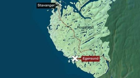 egersund_kart