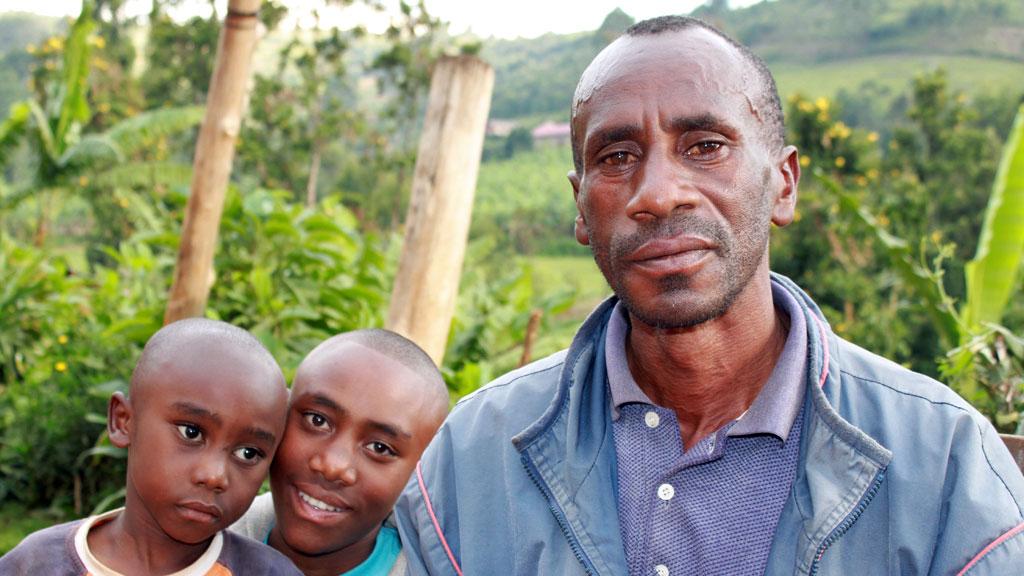 uganda-09-056 (Foto: Tor Aksel Bolle)