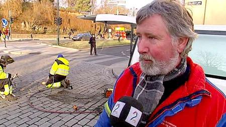 Nils Krogsrud (Foto: TV 2)