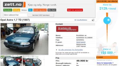 Opel-Astra--97