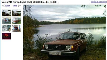 Volvo-245