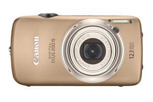 canon_digital_ixus_200_is_gull_1589484434_0 (Foto: Canon)