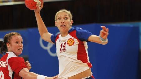 Elena-Dmitrieva