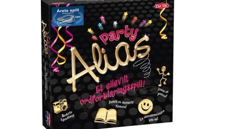 02569_Party_Alias_NO