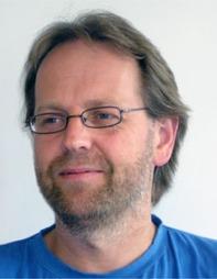 SV politiker Bjørge Sæther