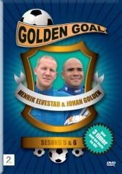Golden-Goa-5&6