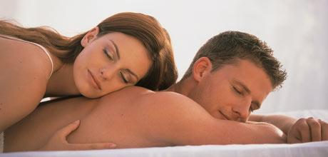 underholdning oslo hvordan får jenter orgasme