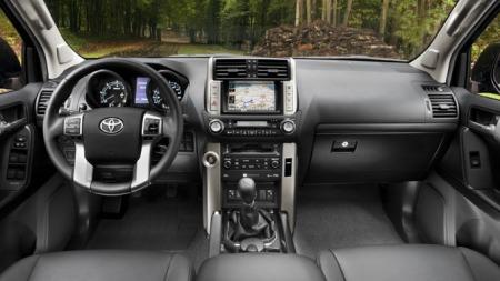 Toyota-Landcruiser4