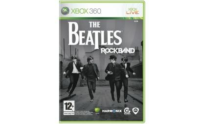 beatles-rockband
