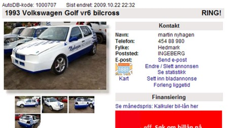 VW-Golf-BC