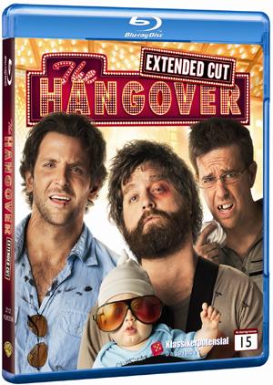 Jul-Hangover-300
