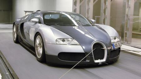 Bugatti-Veyron_2005_800x600_wallpaper_0a