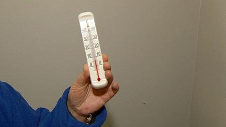 termometer680 (Foto: Fredrik Buer/TV 2)