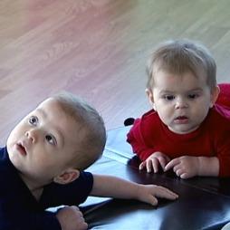 tvillinger2