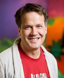 Broom-redaktør Knut Skogstad svarer om Volvo i dag.