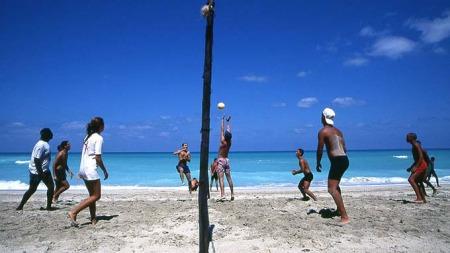 CUBA. (Foto: Wikimedia)