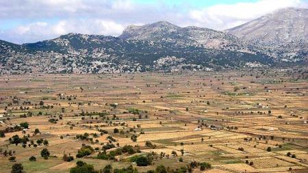 KRETA (Foto: Wikimedia)