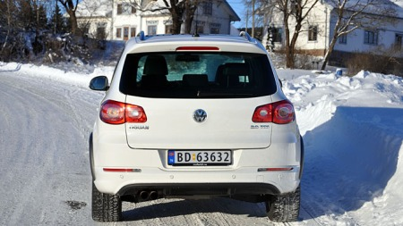 VW-Tiguan-bakfra2