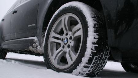 BMW-X3-felg