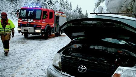ulykke_royken-2_680 (Foto: Per Eivind Knudsen/Røyken og Hurums   Avis )