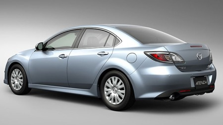 PS-Mazda-6-facelift-bakfra