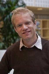 Troels Mathisen fikk nytt hjerte, lunger og lever da han var 19 år.
