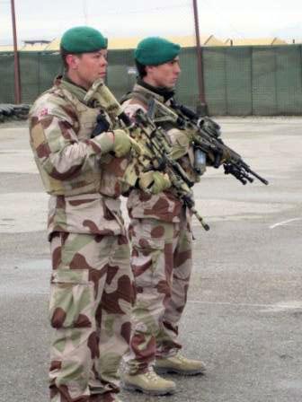 afghan2 (Foto: Fredrik Græsvik/TV 2)