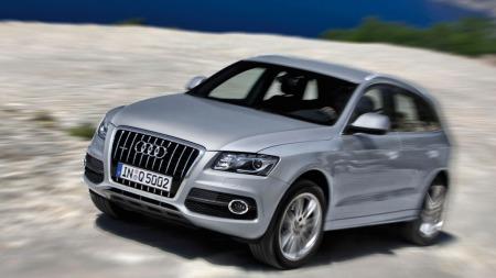 Audi-Q5-08-forfra
