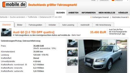Audi-Q5-annonse