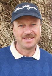 Lasse Westlund er daglig leder og styreleder i hos skiboksprodusenten Skiguard. Her forteller han litt om bakgrunnen til den norske suksessen.