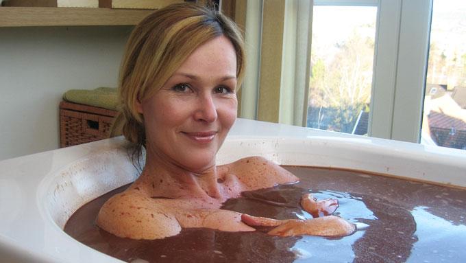 shemale dating dorthe skappel naken