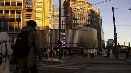 fasade_oslocity (Foto: TV 2)