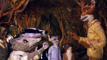 fox2-web