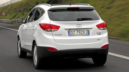 Hyundai_ix35_bakfra (Foto: Petter Handeland hm)