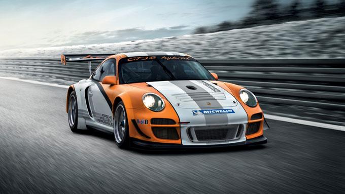 Porsche-911-hybrid-forfra